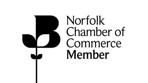 Management Consultant - Norfolk Chamber of Commerce
