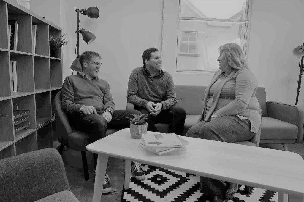 Management Consultants - Norwich, Cambridge, Ipswich