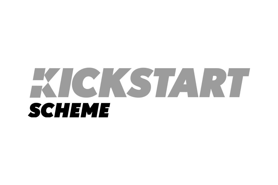 UK Kickstart Job Scheme