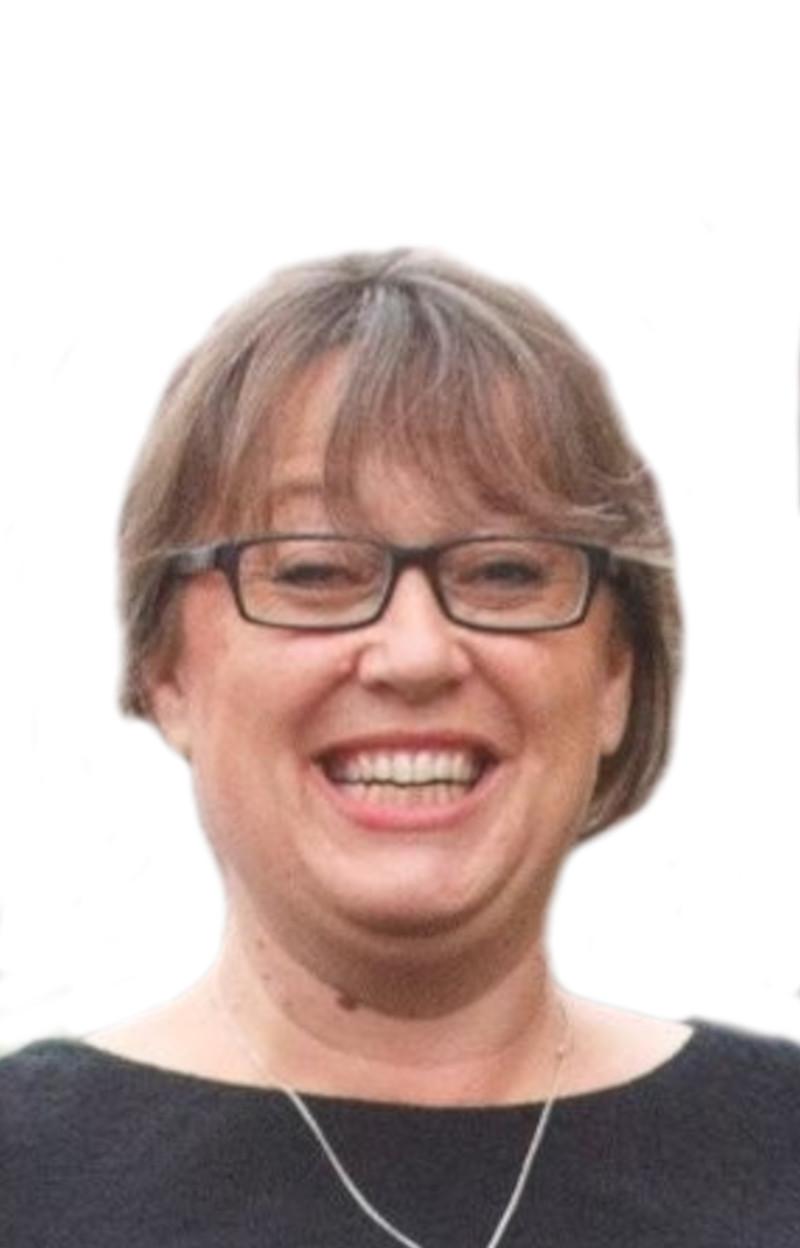 Kate Yarbo