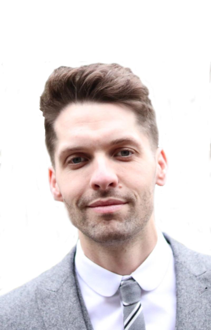 Matt Lawley